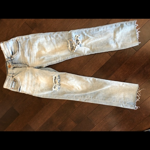 Jeans (Chelsea) - Size 1